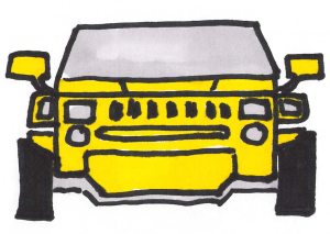 illustration hummer 300x213 Customers and Causality